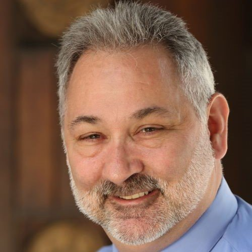 HATC Announces Rabbi Andrew Ergas as Chief Executive Officer
